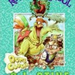 [PDF] [EPUB] Dumb Clucks (Rotten School #16) Download
