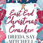 [PDF] [EPUB] East End Christmas Cracker: A festive thriller with gripping twists Download