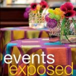 [PDF] [EPUB] Events Exposed: Managing and Designing Special Events Download