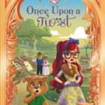 [PDF] [EPUB] Ever After High: Once Upon a Twist: Rosabella and the Three Bears (Fairy Tale Retelling, #3) Download