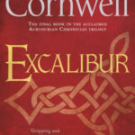 [PDF] [EPUB] Excalibur (The Warlord Chronicles, #3) Download