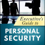 [PDF] [EPUB] Executive's Guide to Personal Security Download