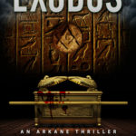 [PDF] [EPUB] Exodus (Arkane, #3) Download