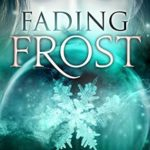 [PDF] [EPUB] Fading Frost (Crystal Frost, #4) Download