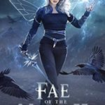 [PDF] [EPUB] Fae of the North (Court of Crown and Compass, #1) Download