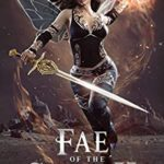 [PDF] [EPUB] Fae of the South (Court of Crown and Compass, #3) Download