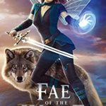 [PDF] [EPUB] Fae of the West (Court of Crown and Compass, #2) Download