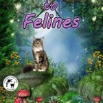 [PDF] [EPUB] Farewell to Felines (Whales and Tails #15) Download