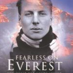 [PDF] [EPUB] Fearless on Everest: The Quest for Sandy Irvine Download