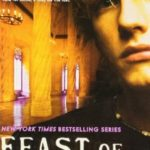 [PDF] [EPUB] Feast of Fools (The Morganville Vampires, #4) Download