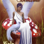 [PDF] [EPUB] Feather's Blossom Download