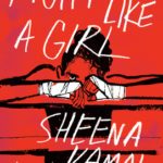 [PDF] [EPUB] Fight Like a Girl Download