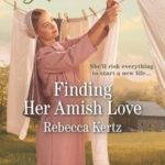 [PDF] [EPUB] Finding Her Amish Love Download
