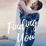 [PDF] [EPUB] Finding You (Connor Brothers #1) Download