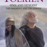 [PDF] [EPUB] Finn and Hengest: The Fragment and the Episode Download