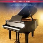 [PDF] [EPUB] First 50 Piano Duets You Should Play Download