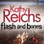 [PDF] [EPUB] Flash and Bones. by Kathy Reichs Download