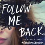 [PDF] [EPUB] Follow Me Back (Follow Me Back, #1) Download