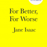 [PDF] [EPUB] For Better, For Worse Download