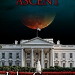 [PDF] [EPUB] Forced Ascent (Demon Accords, #7) Download