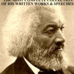 [PDF] [EPUB] Frederick Douglass: The Most Complete Collection of His Written Works and Speeches Download