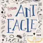 [PDF] [EPUB] From Ant to Eagle Download