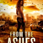 [PDF] [EPUB] From the Ashes (Nuclear Dawn #3) Download