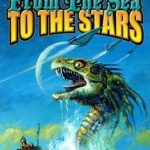 [PDF] [EPUB] From the Sea to the Stars Download