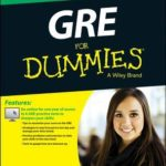 [PDF] [EPUB] GRE for Dummies: With Online Practice Tests Download