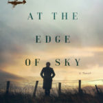 [PDF] [EPUB] Girl at the Edge of Sky Download