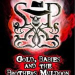 [PDF] [EPUB] Gold, Babies and the Brothers Muldoon (Skulduggery Pleasant #2.5) Download