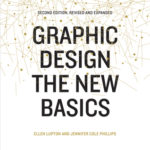 [PDF] [EPUB] Graphic Design: The New Basics Download