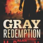 [PDF] [EPUB] Gray Redemption (Tom Gray, #3) Download