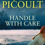 [PDF] [EPUB] Handle with Care Download