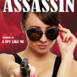 [PDF] [EPUB] Heart of an Assassin (Circle of Spies, #2) Download