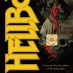 [PDF] [EPUB] Hellboy: The All-Seeing Eye  Download