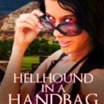 [PDF] [EPUB] Hellhound in a Handbag (An Obscure Magic, #8) Download