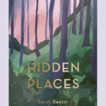 [PDF] [EPUB] Hidden Places: An Inspired Traveller's Guide Download