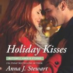 [PDF] [EPUB] Holiday Kisses (Butterfly Harbor #5) Download