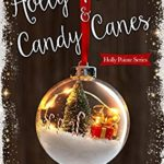 [PDF] [EPUB] Holly Pointe and Candy Canes (Holly Pointe, #2) Download