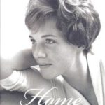 [PDF] [EPUB] Home: A Memoir of My Early Years Download