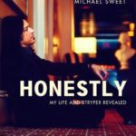 [PDF] [EPUB] Honestly: My Life and Stryper Revealed Download