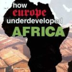[PDF] [EPUB] How Europe Underdeveloped Africa Download