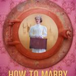 [PDF] [EPUB] How to Marry a Werewolf (Claw and Courtship, #1) Download