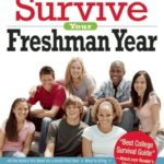 [PDF] [EPUB] How to Survive Your Freshman Year Download