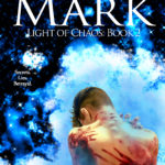 [PDF] [EPUB] Hunter's Mark (Light of Chaos, #2) Download