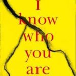 [PDF] [EPUB] I Know Who You Are Download