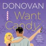 [PDF] [EPUB] I Want Candy Download