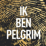 [PDF] [EPUB] Ik ben Pelgrim Download