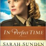 [PDF] [EPUB] In Perfect Time (Wings of the Nightingale, #3) Download